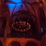 Jena Stadtkirche Lumics 05