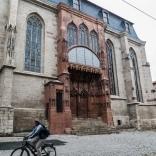 Stadtkirche Jena LUMICS 03