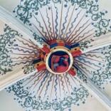 Stadtkirche Jena LUMICS 05