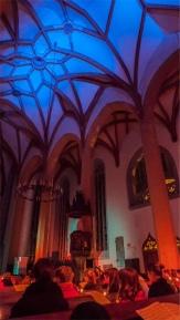 Nacht der Lichter in Jena 02