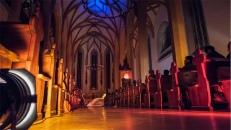 Nacht der Lichter in Jena 03