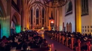 Nacht der Lichter in Jena 04