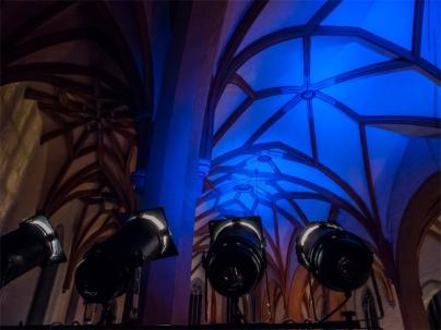 Nacht der Lichter in Jena 11