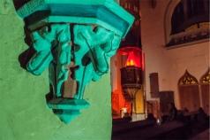 Nacht der Lichter in Jena 14