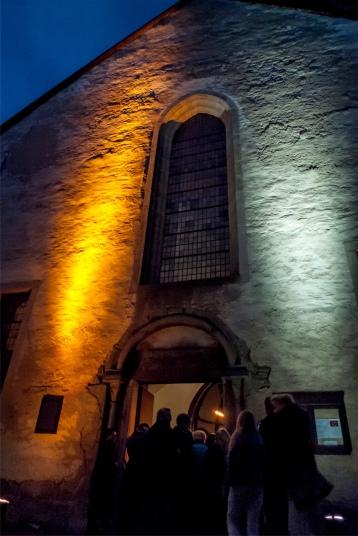 1509 Creuzburg Lumicser II Lichternacht 016