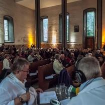 Creuzburg Lumicser 9/2015