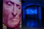 Purgatorio Stadtmuseum 01