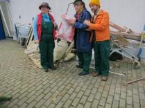 17 Opole Latzhosen 079