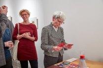 Vernissage-Lerz-Olafson-Westend-Galerie-Fotograf-Martin Kaufmann-Web 2048px sRGB-002
