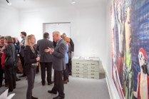 Vernissage-Lerz-Olafson-Westend-Galerie-Fotograf-Martin Kaufmann-Web 2048px sRGB-004