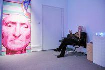 Vernissage-Lerz-Olafson-Westend-Galerie-Fotograf-Martin Kaufmann-Web 2048px sRGB-005