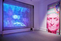 Vernissage-Lerz-Olafson-Westend-Galerie-Fotograf-Martin Kaufmann-Web 2048px sRGB-006