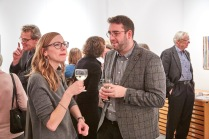 Vernissage-Lerz-Olafson-Westend-Galerie-Fotograf-Martin Kaufmann-Web 2048px sRGB-007