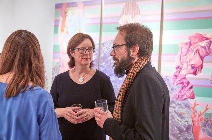 Vernissage-Lerz-Olafson-Westend-Galerie-Fotograf-Martin Kaufmann-Web 2048px sRGB-009