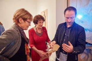Vernissage-Lerz-Olafson-Westend-Galerie-Fotograf-Martin Kaufmann-Web 2048px sRGB-011