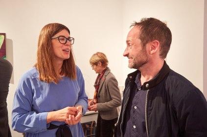 Vernissage-Lerz-Olafson-Westend-Galerie-Fotograf-Martin Kaufmann-Web 2048px sRGB-012