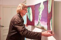 Vernissage-Lerz-Olafson-Westend-Galerie-Fotograf-Martin Kaufmann-Web 2048px sRGB-013