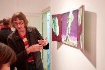 Vernissage-Lerz-Olafson-Westend-Galerie-Fotograf-Martin Kaufmann-Web 2048px sRGB-014