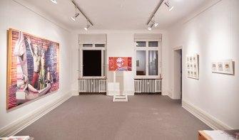 Vernissage-Lerz-Olafson-Westend-Galerie-Fotograf-Martin Kaufmann-Web 2048px sRGB-016