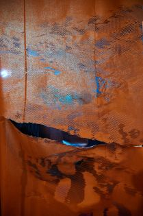 Vernissage-Lerz-Olafson-Westend-Galerie-Fotograf-Martin Kaufmann-Web 2048px sRGB-017