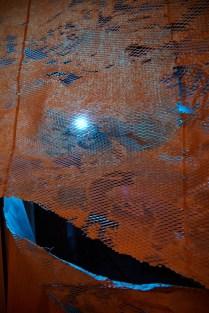 Vernissage-Lerz-Olafson-Westend-Galerie-Fotograf-Martin Kaufmann-Web 2048px sRGB-018